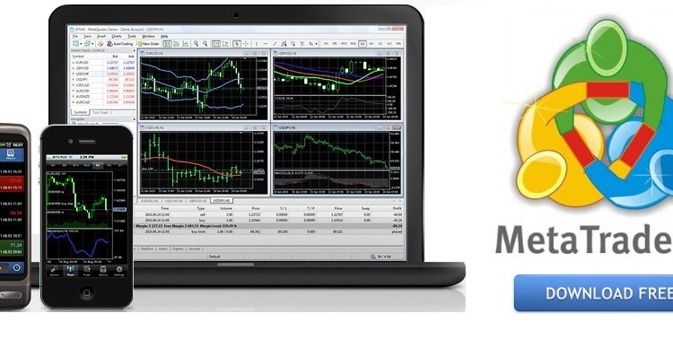 Berkshire Technical Analysis Metatrader 5 Review
