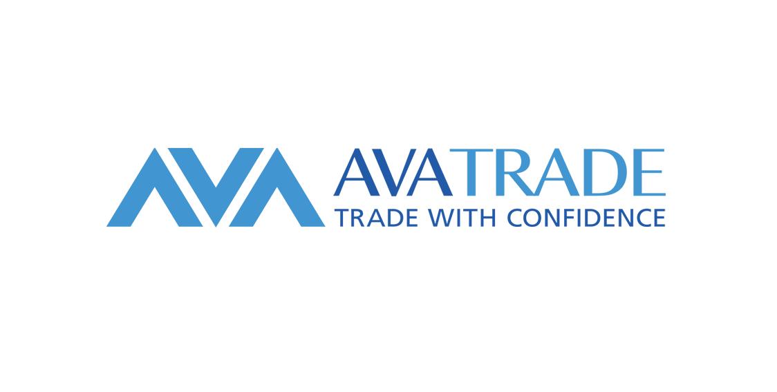 avatrade forex broker logo
