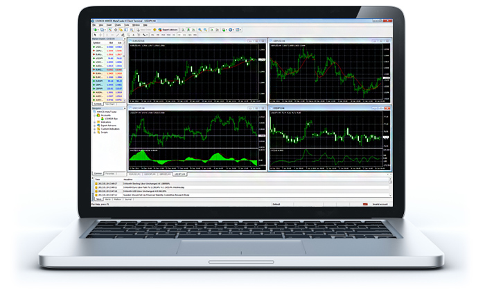 metatrader avatrade