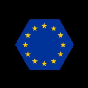 Forex EU