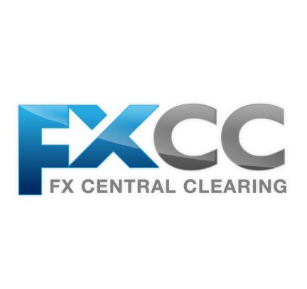 forex broker fxcc