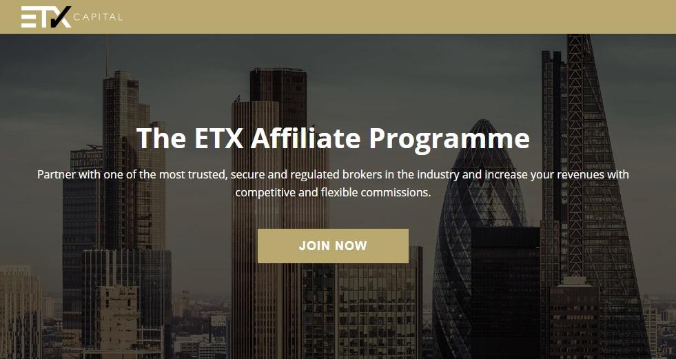etx capital affiliate