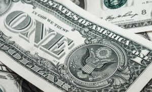 us dollar usd