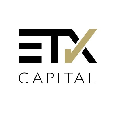 courtier forex etx capital