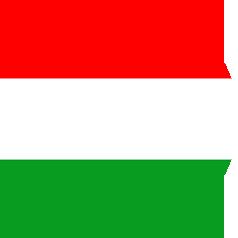 Magyar Forex Trading