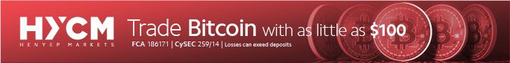 bitcoin hycm 728