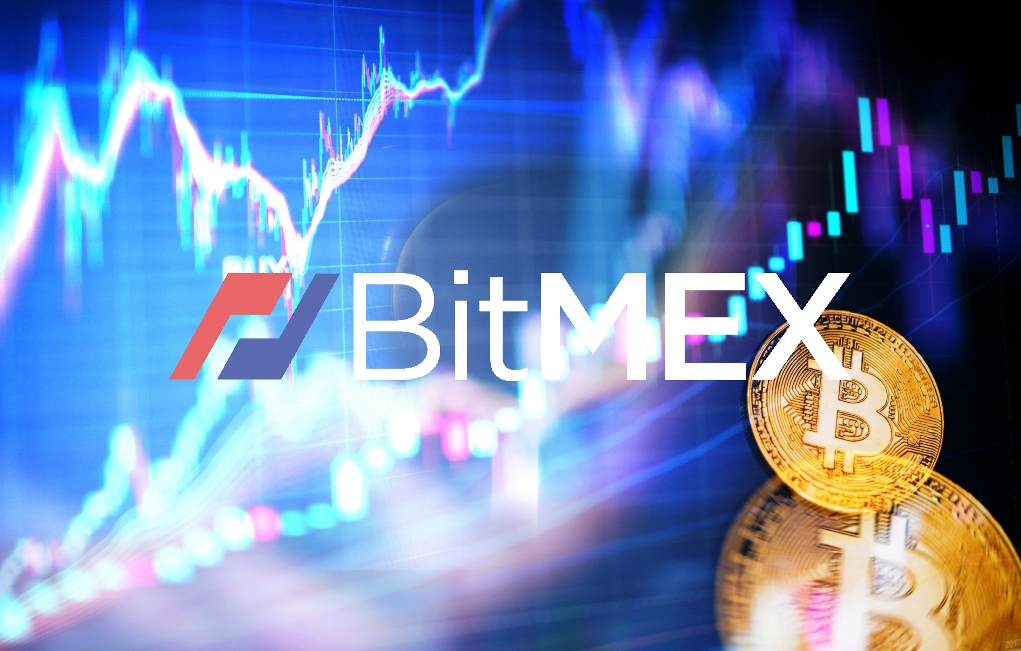 BitMEX announce removing fees on cryptocurrencies futures trading