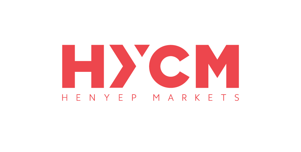 hycm forex broker cfd
