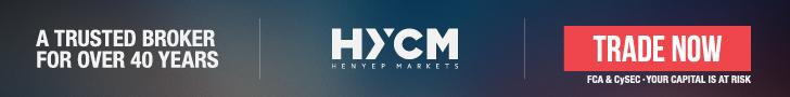 HYCM 728 Broker
