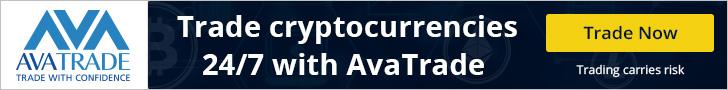 Avatrade Crypto 728