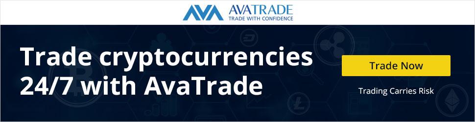 Avatrade Crypto 970
