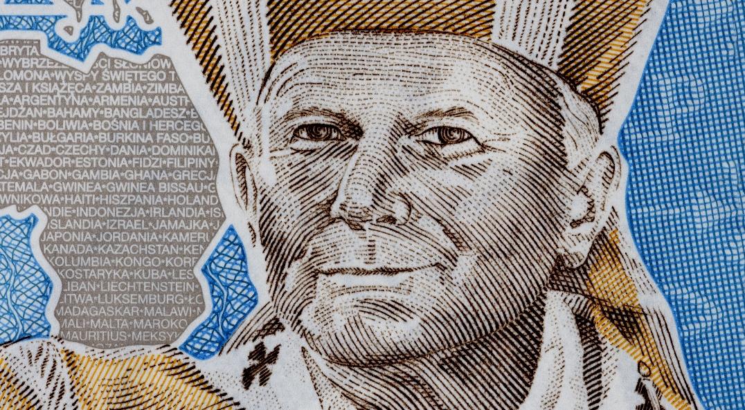 Pln euro forex