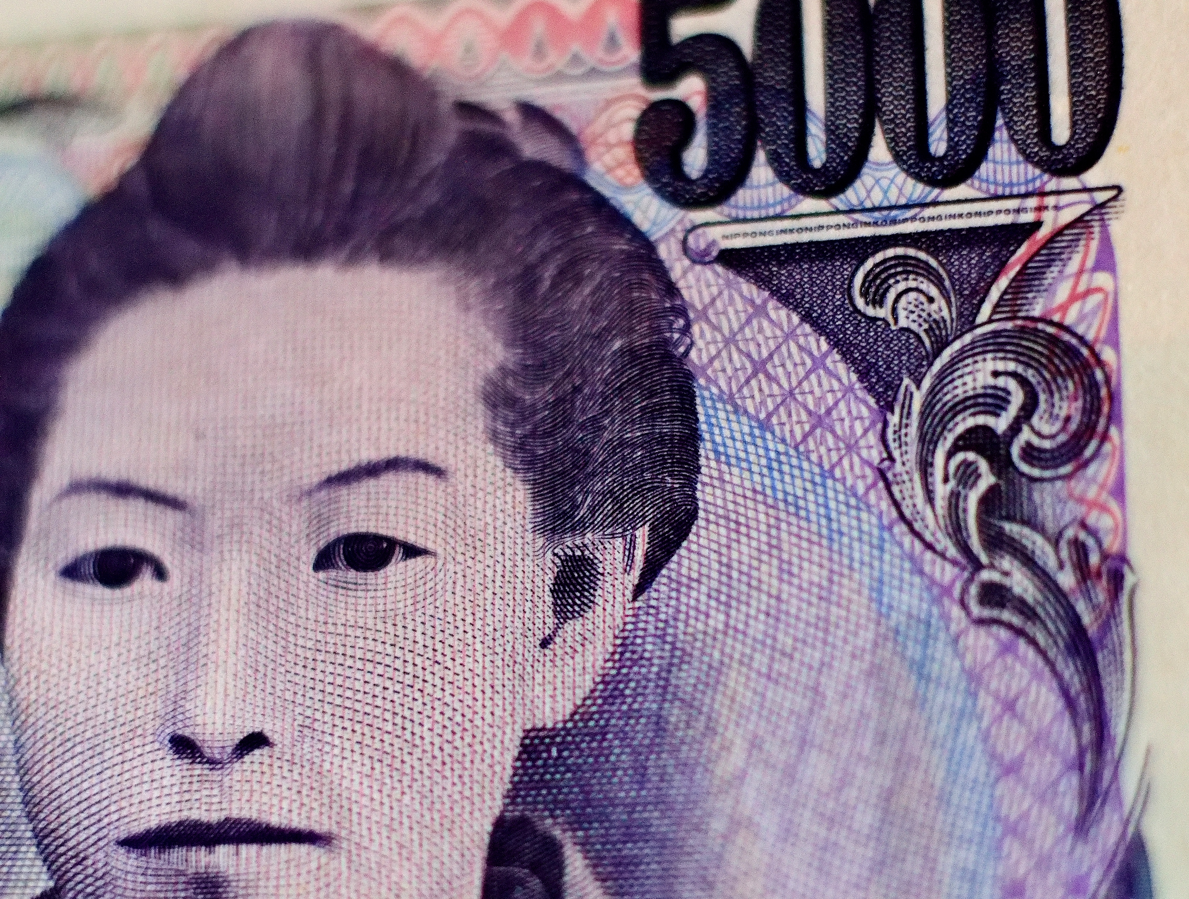 USD/JPY continues sell-off with weak momentum | FOREX EU