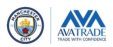 AvaTrade best european forex broker