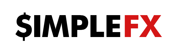 SimpleFX Affiliate