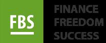 fbs forex broker