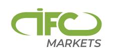 ifcmarkets logo broker