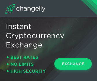 Changelly 330