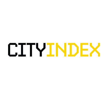 cityindex uk cfd