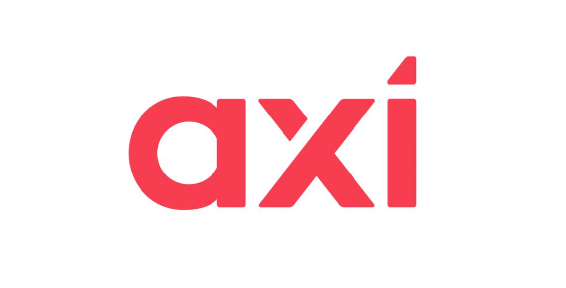 axi forex broker