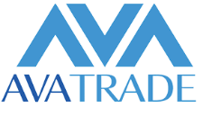 Avatrade